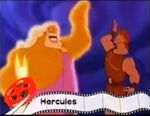 Toon Disney Big Movie Show Promo V3 (2006) - YouTube3