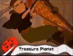 Toon Disney Big Movie Show Promo V3 (2006) - YouTube8