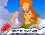 Toon Disney Big Movie Show Promo V3 (2006) - YouTube1