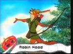 Toon Disney Big Movie Show Promo V1 (2006) - YouTube6