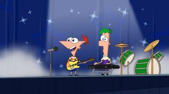 Gitchee Gitchee Goo Song Disney Channel Wiki Fandom