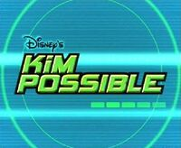 KimPossibleLogo.jpg