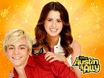 Austin&AllySign.jpg