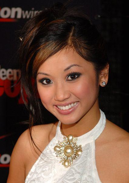 Brenda Song Disney Channel Wiki Fandom