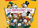 Walt Disney's Comics and Stories 300