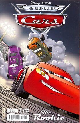 Cars1-b.jpg