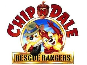 Chip n dale rescue rangers-show.jpg