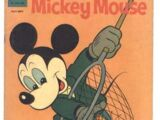 Mickey Mouse (Dell)