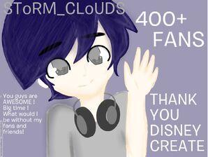Disney-Create-SToRM-CLoUDS-400-FANS-D-D-xD-XD.jpg