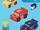 Cars Update