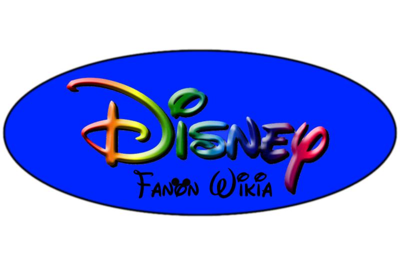 Disney Fanon Wiki