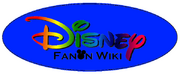 Disney Fanon Wiki.png