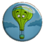 CONFUZZLE BALLOON.png