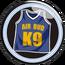 BASKETBALL JERSEY-0.png