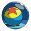 BOUNCY BALL.png