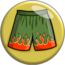 FREDS RECYCLED BOXERS.png