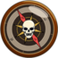 Pirates Compass.png