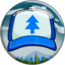 A VERY PINE HAT.png