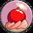 CHERRY BOMB-0.png