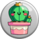 PRICKLY PEAR-0.png