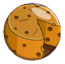 CHEESE WHEEL.png