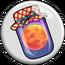 JAR OF MARS-0.png