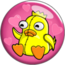 DUCKY MOMO.png