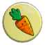 MR. CARROT.png