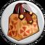 POPPIN CARPET BAG-0.png