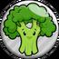 POCKET TREE-0.png