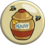 JAR OF HUNNY.png