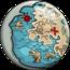 TREASURE MAP.png