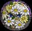 SPRINGTIME FLOWERS.png
