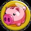 PIGGY BANK-0.png