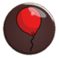 RED BALLOON.png