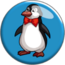 STYLIN PENGUIN.png