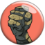 ROCK PUNCH.png