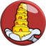 LEANING TOWER OF CHEEZ A.png