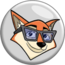 CLEVER FOX.png