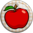 INCONSPICUOUS APPLE.png