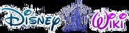 Current Wiki-wordmark