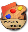 PaperBtn.jpg