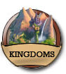 KingdomsBtn.jpg