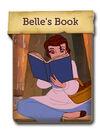 Belle's Book
