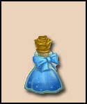 Belle Blue.jpg