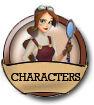 CharactersBtn.jpg