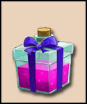 Gift Ink