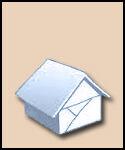 Paper House.jpg