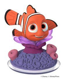 Nemo Disney Infinity.jpg