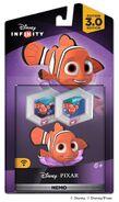 Nemo Disney Infinity 3.0